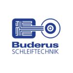QLogo_blau_Buderus_Schleiftechnik_RGB_2