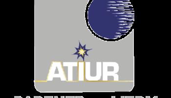 atiur_2018_2