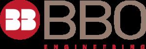 logo-bbo