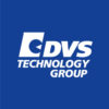 Dvs_Technology_Group