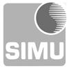 Simu SRL