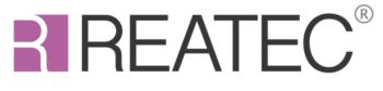 Reatec-Logo-long