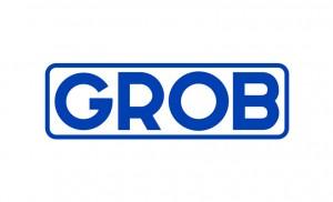 grob2