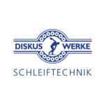 QLogo_blau_DISKUS_Schleiftechnik_RGB