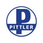 QLogo_blau_Pittler_RGB