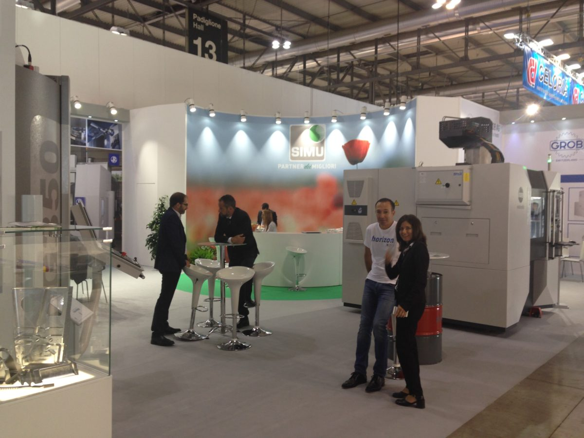 stand2016