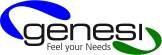 Logo_GenesiSrl