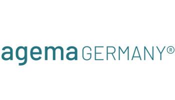 agema_componenti